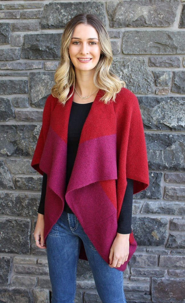 product image for Zoe Cape