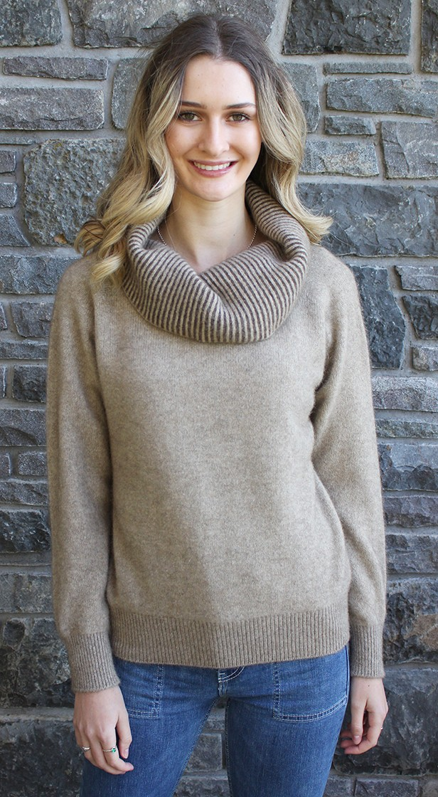 product image for Lily Jumper