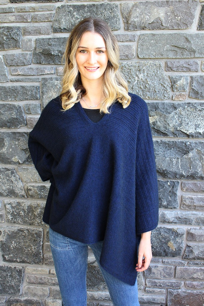 product image for Stella Poncho